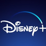 Disney confirmó el nombre de su propio Netflix: qué contenidos estarán disponibles