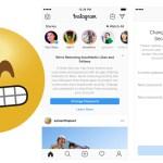 Instagram, contra las cuentas falsas: eliminará Me gusta, seguidores y comentarios