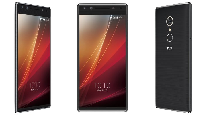 TCL T7
