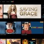 Las 10 películas y series más vistas en Claro video durante 2018