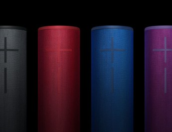 Megaboom 3 Ultimate Ears