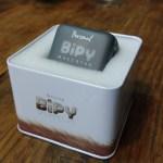 Bipy Mascotas, el collar de Personal con GPS y 4G para localizar mascotas y conocer su actividad diaria