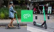 Los monopatines de Grin llegaron a Buenos Aires: cómo funcionan, cuánto cuestan, cuáles son los requisitos y qué ventajas tienen para los comercios