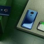 Así es la nueva familia Moto G7: diferencias entre las cuatro versiones disponibles
