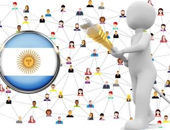 Las Toninas no está sola: Argentina sumó una nueva ruta para acceder a internet sin depender de Buenos Aires