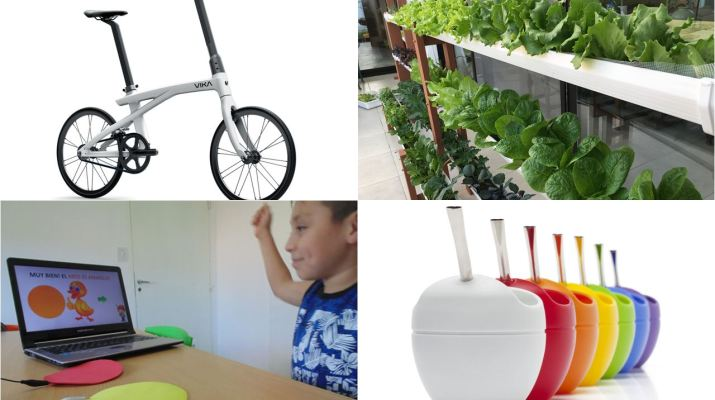 Inventos argentinos innovar