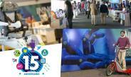 Innovar 2019: abren una exposición gratuita con más de 200 nuevos inventos argentinos