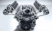 Daimler puso fin al desarrollo de motores de combustión interna: se centrará en los eléctricos