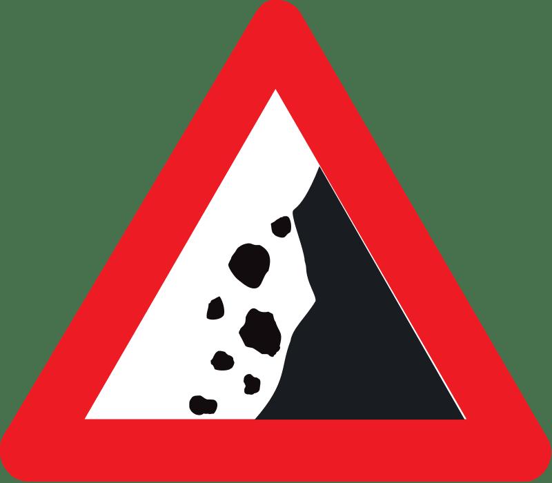 Viaduct Gentbrugge: gevaar voor spoorverkeer?