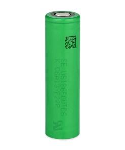Sony 18650 VTC6 High-drain Battery 30A 3000mAh 1PCS