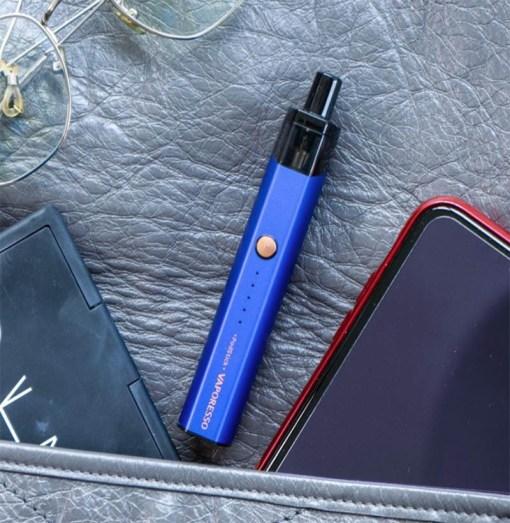 Vaporesso PodStick Pod System. online vape shop egypt