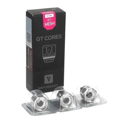 Vaporesso GT Mesh Coil 0.18ohm 3pcs