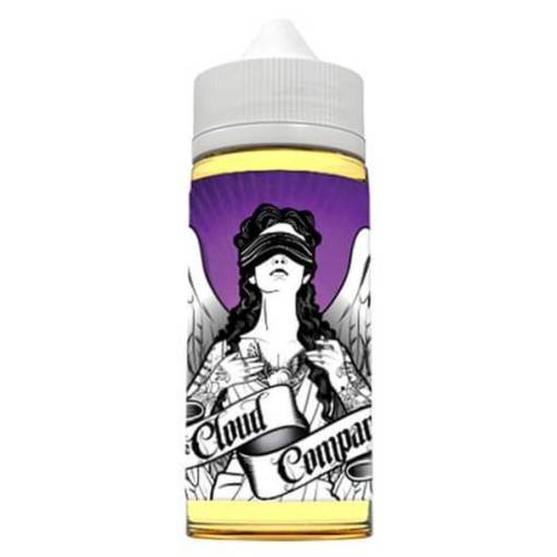Revel By The Cloud Company 120ml