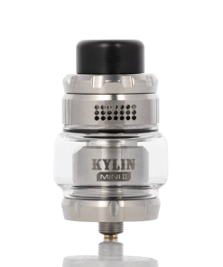 Vandy Vape KYLIN Mini V2 25mm RTA