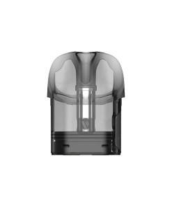Vaporesso OSMALL Regular Pod Cartridge 1pcs