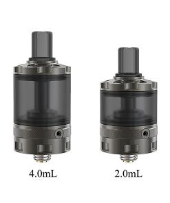Bishop MTL RTA By Ambition Mods and The Vaping Gentlemen Club