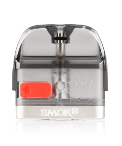 SMOK ACRO Replacement Pod 1pcs