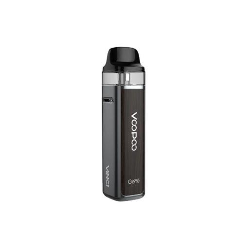 VOOPOO VINCI 2 50W Pod Mod Kit