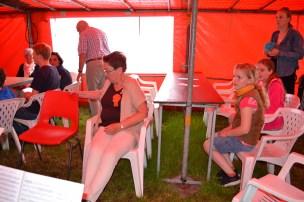Oranjefeest 2016 025