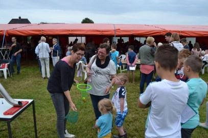 Oranjefeest 2016 055