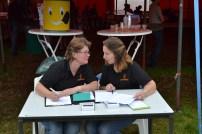 Oranjefeest 2016 069