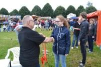 Oranjefeest 2016 082