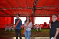 Oranjefeest 2016 091