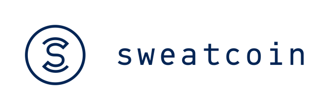 Image result for sweatcoin logo