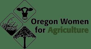 Celebrate Oregon Agriculture: Meadowfoam