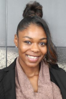Sonia Pryce - Pre-Owned Brand Specialist