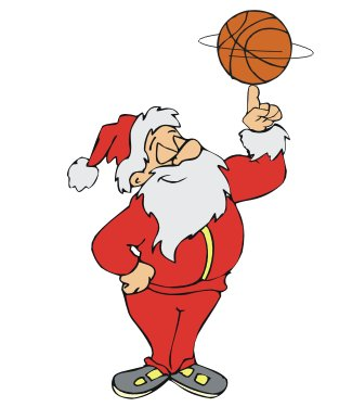 Owasso Athletics will offer several Holiday Sports Camps over Winter Break
