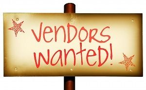 Vendors Needed for Mills Elementary Annual Craft Fair