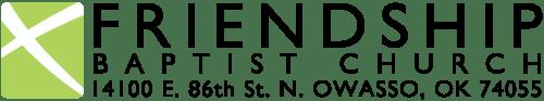 friendship-baptist-thurs-thrive-logo