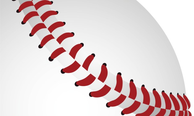 Fall Registration Going on Now for TASA  Adult Softball Leagues