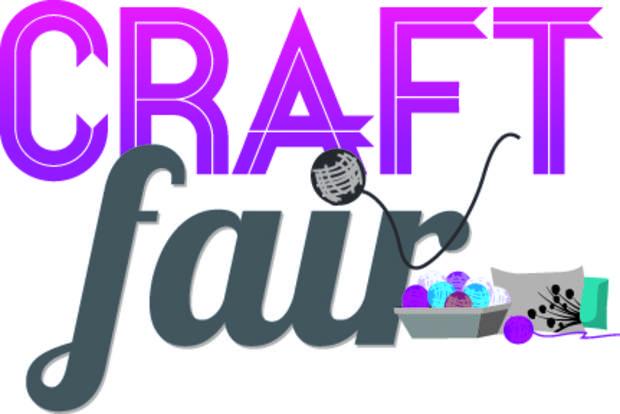 11th Annual Christ's Church of Owasso Craft Show Seeking Vendors