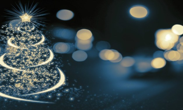 Christmas Services and Events for the Owasso Area