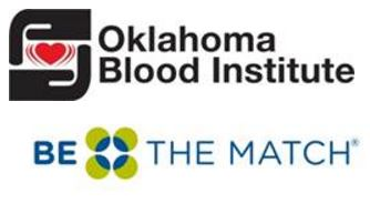 """Oklahoma Blood Institute Encourages Donors to """"Be The Match"""""""