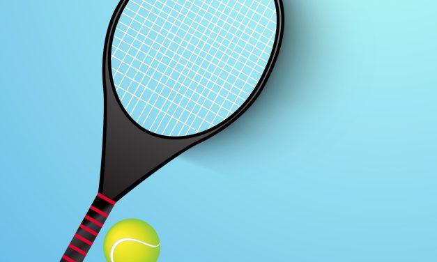 Owasso High School Tennis Tryouts Scheduled