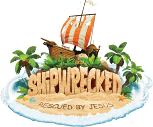 2018 Shipwrecked VBS