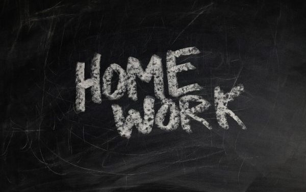 Get free online homework assistance from your home, school or library.