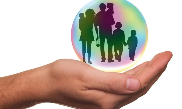 Open EnrollmentPeriodBegins Next Weekfor Affordable Care Act