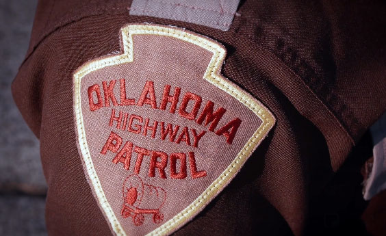 Wrong Way Driver Dies in Fiery Sunday Morning Crash on Highway 169