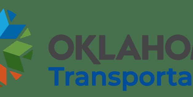 Oklahoma Transportation Highlights: A Look Back and Ahead