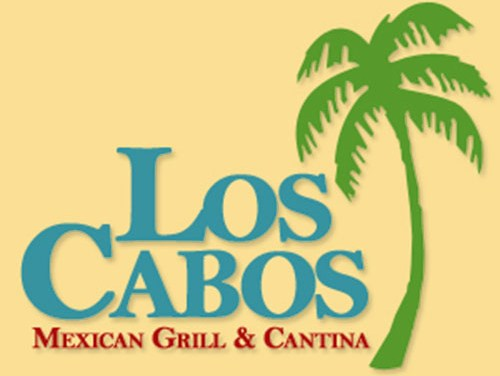 Los Cabos Hiring Hosts, Servers, Food Runners and Kitchen Staff