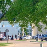 Lockout Lifted at Owasso High School