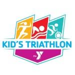 Owasso Strong Kids Triathlon Set for August 7th