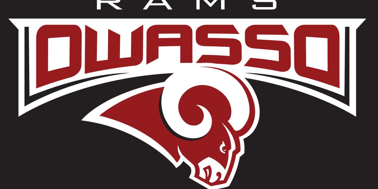 Owasso Rams Football Camps Scheduled
