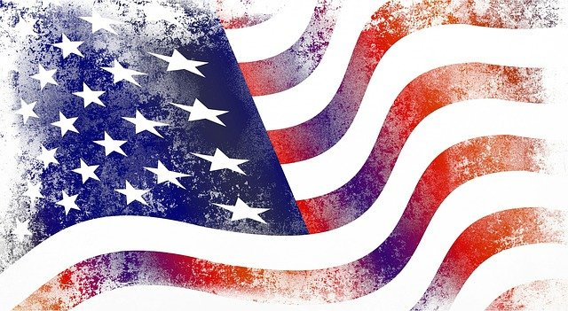 "Ask the Expert: ""Should a Christian be patriotic?""   Pastor Linzy Slayden"