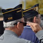 Owasso Veteran Appreciation Ceremony Scheduled