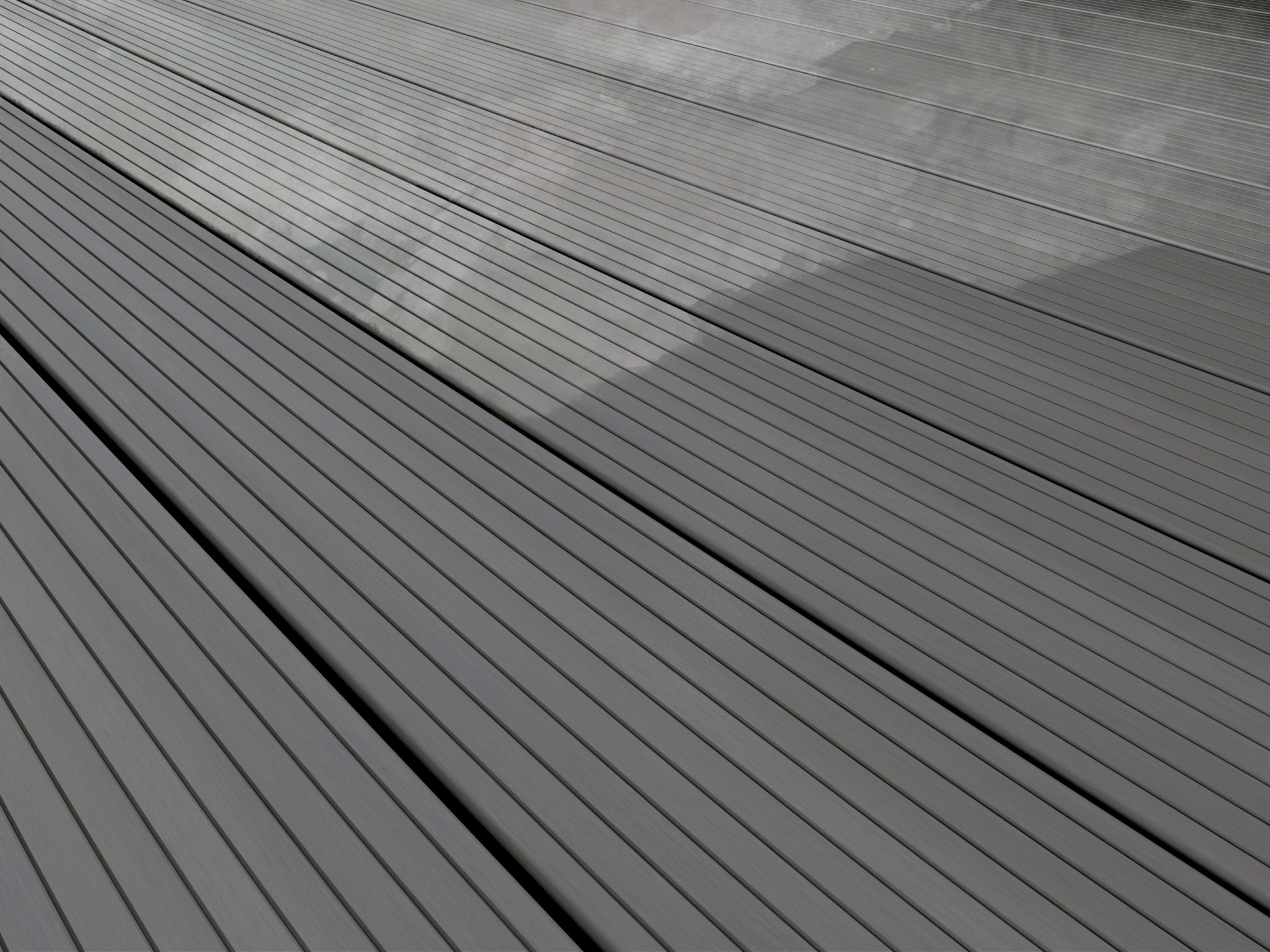 Compo Care Tinted Coating For Any Composite Wood